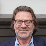 Albert Dijkslag