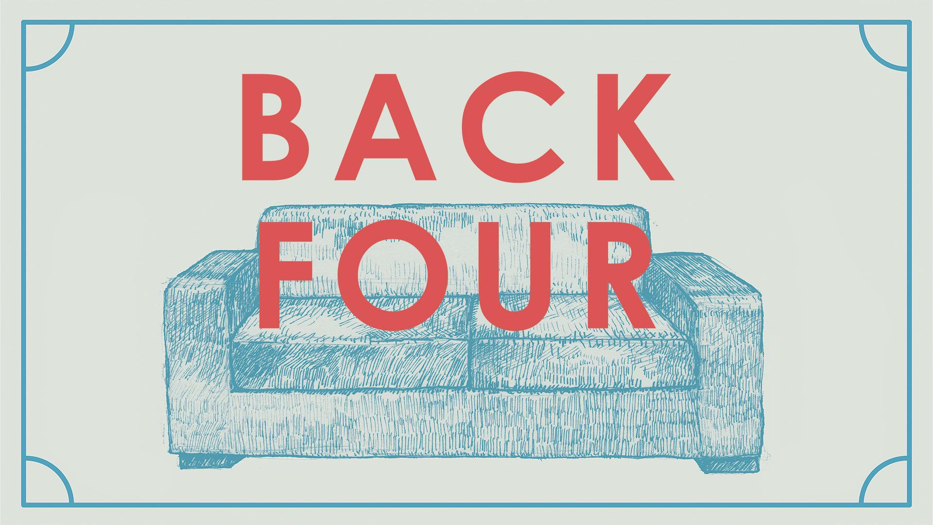 Back Four