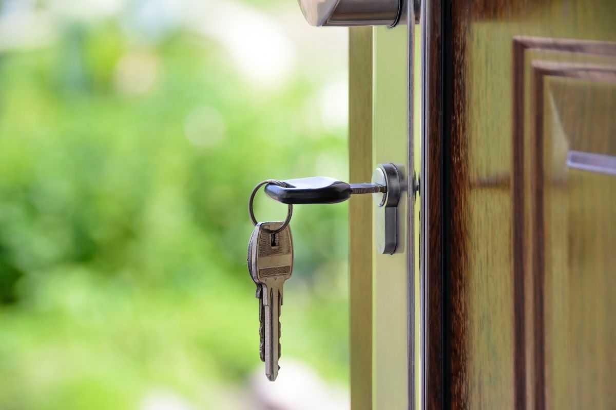Sociétés à l'IS: le point sur la TVA et la CRL pour les locations immobilières