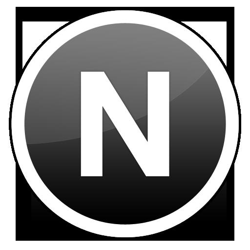 Notable icon