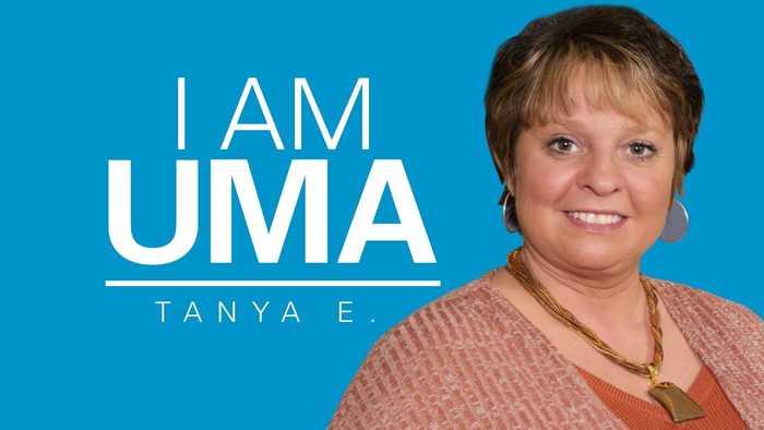 Tanya E. Testimonial Video Poster
