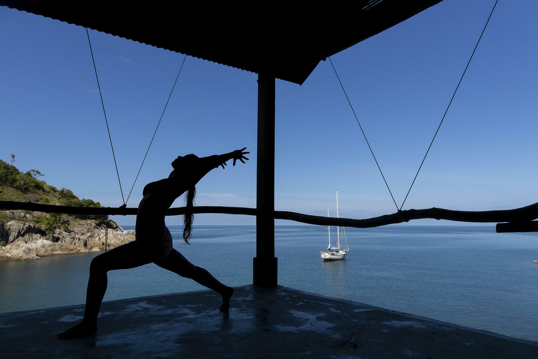 gallery/sailing-and-yoga-04.jpg