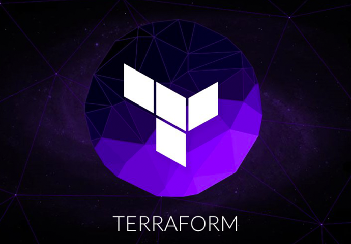 An introduction to infrastructure as code using Terraform (part 1)