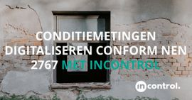 NEN-2767 conditiemetingen software