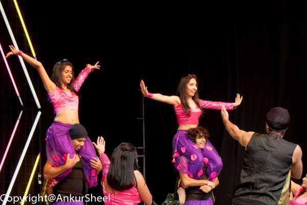 Diwali_Auckland_2104-2