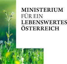 Ministry for Sustainability