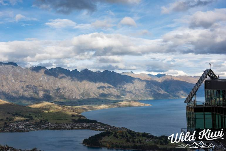 5 Incredible Nature-Related Activities You Can Enjoy On Your Wild Kiwi Road Trip