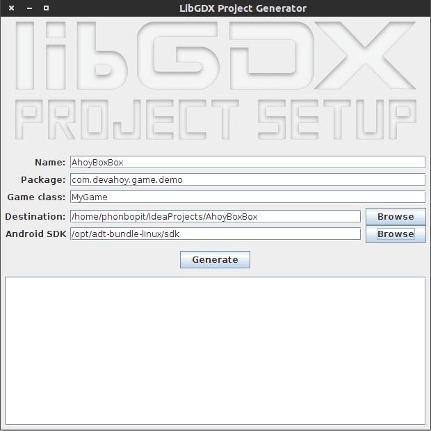 gdx-setup.jar