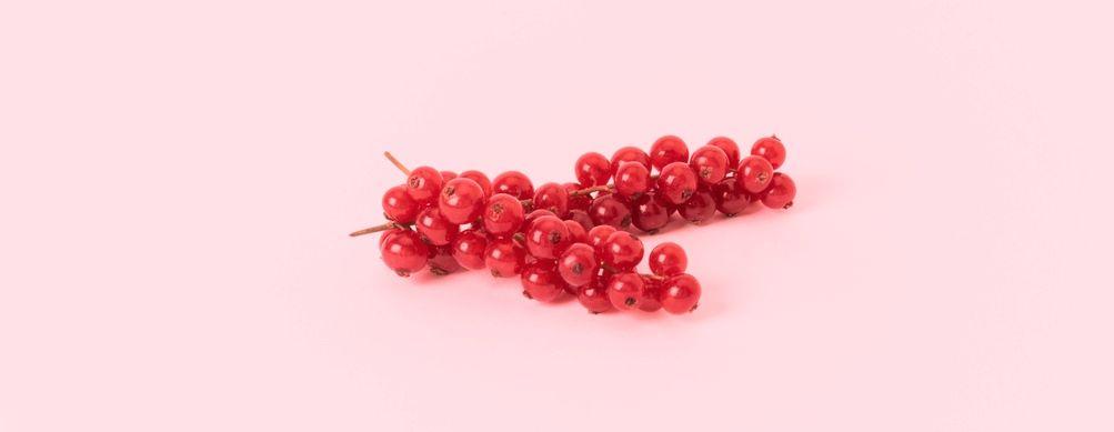 ¿Cómo bajar la hemoglobina?: recomendaciones clave - Featured image