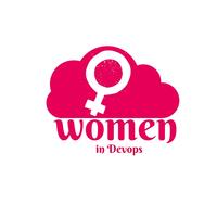 womenindevops