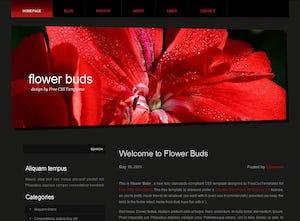 Flowerbuds thumbnail