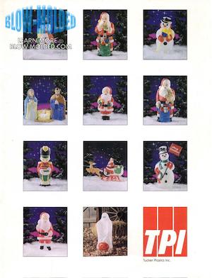TPI Plastics 1992 Catalog.pdf preview