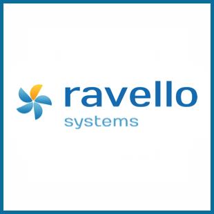 Ravello Systems