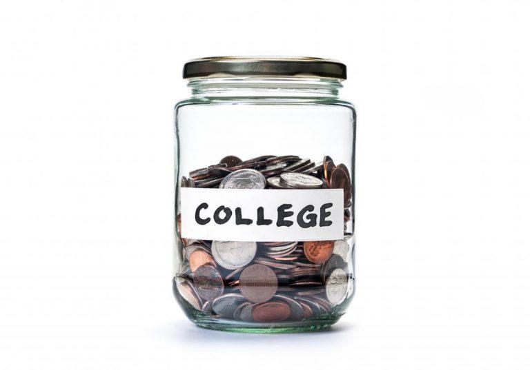 Inspiring Responsible Borrowing