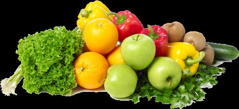 bakker_vegetables