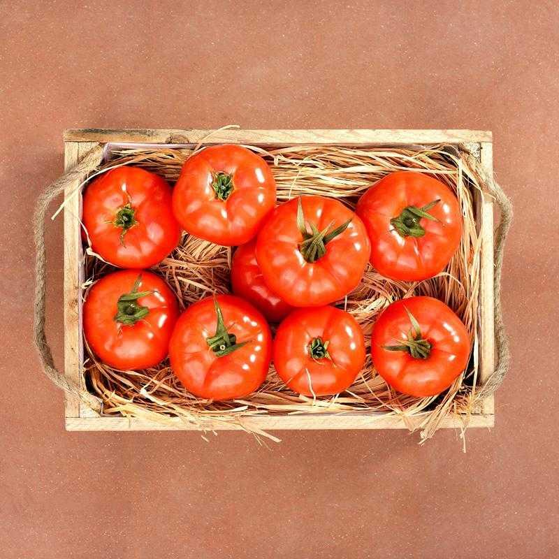 veg-box-of-fresh-greek-tomatoes-3kg-crete