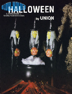 Union Products Halloween 1996 Catalog.pdf preview