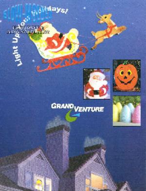 Grand Venture 2000 Catalog.pdf preview