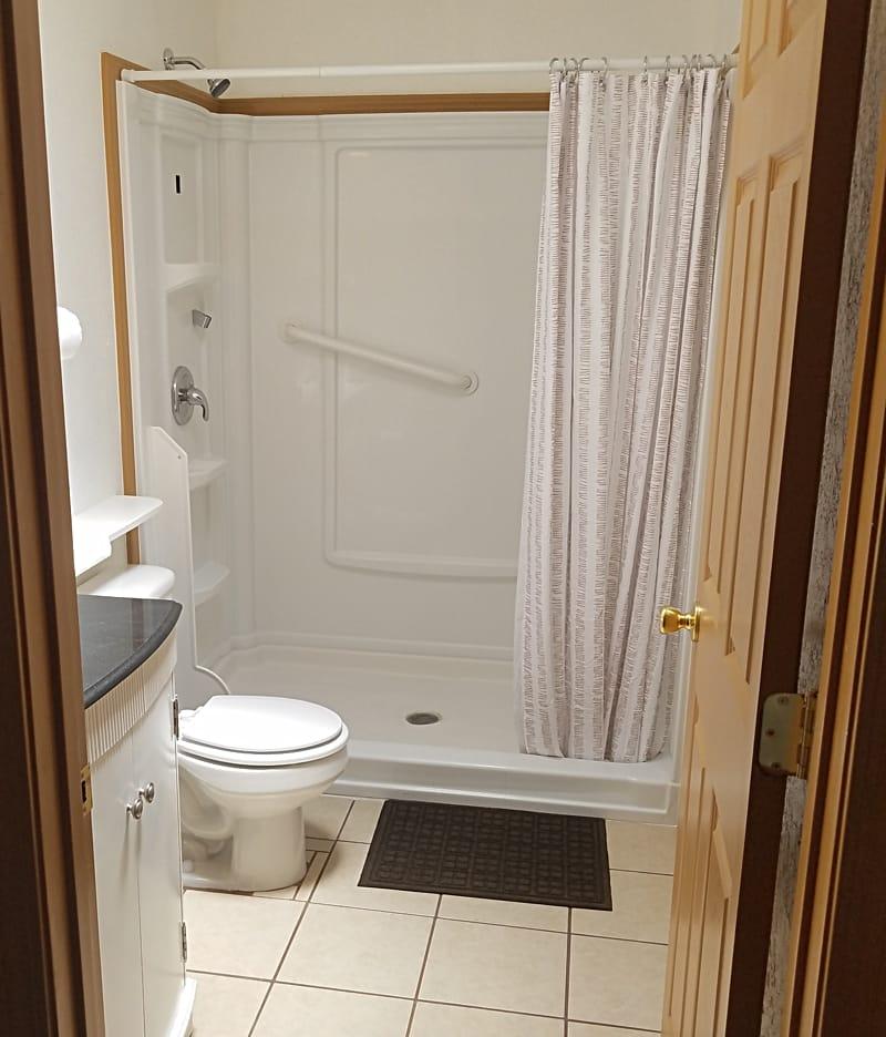 20180718-shower