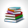 featured image thumbnail for post Free Javascript books for experienced developers