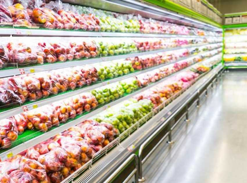 Accruent - Resources - Blog Entries - 6 Ways to Impact Energy Spend in Grocery - Hero