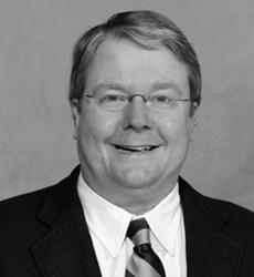 Mark Bergen