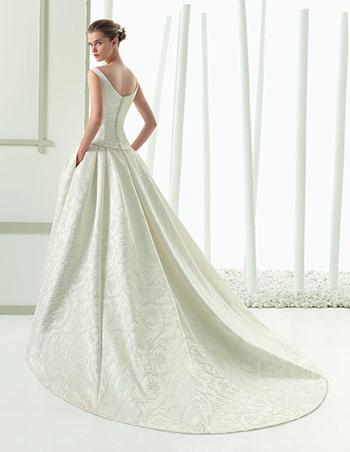 sposa 214-DETROIT-ROS1247