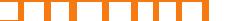 Logo spoločnosti Pygmalios