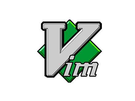 Introduction to Vim