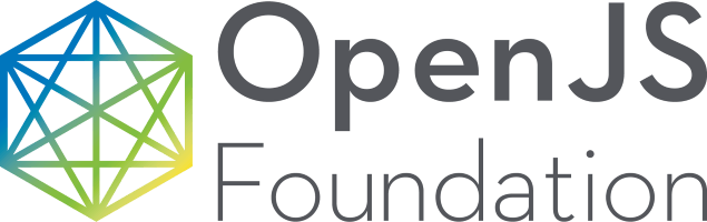 OpenJS-Foundation