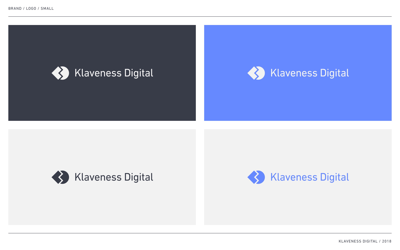 Klaveness Digital
