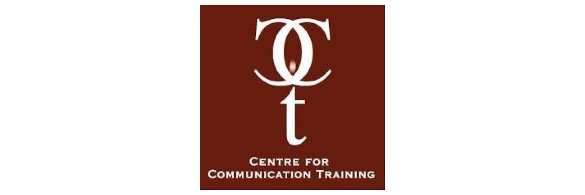 Center for Communication Learning