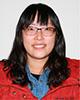 Yi Liu, PhD