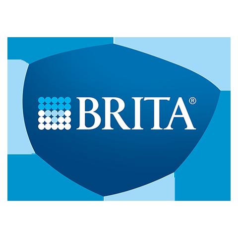 Shopware Marken Referenz: Brita Yource