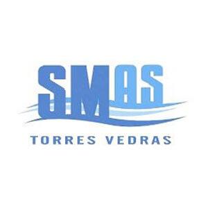 SMAS-TV