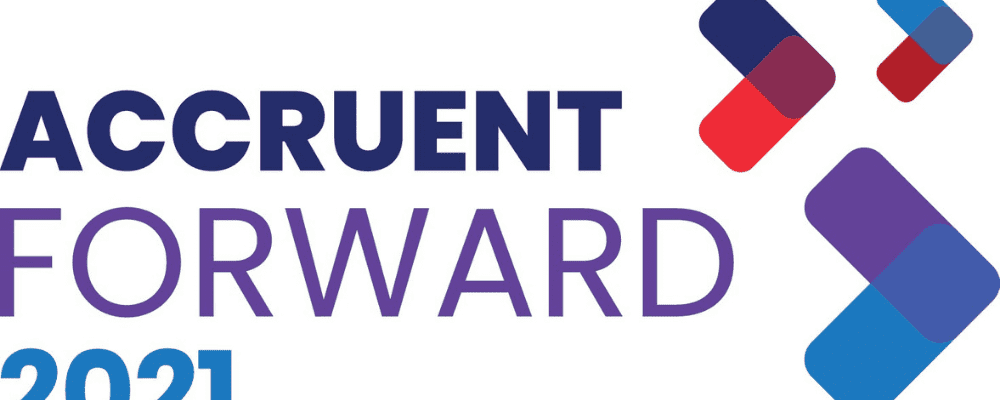Accruent - Resources - Webinars - Accruent Forward - Maintenance Connection June 2021 - Hero
