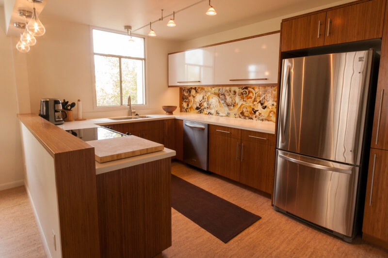 Superior Home Remodeling | Phoenix Kitchens, Bathrooms, Additions