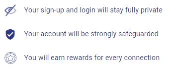 unikname ID value proposition