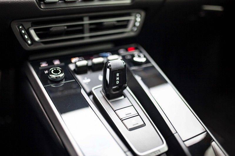 Porsche 911 992 4S Coupe *Sport Chrono / Sportuitlaat / BOSE / Matrix-LED / PADM* afbeelding 20