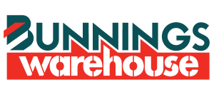 image for https://www.bunnings.com.au/