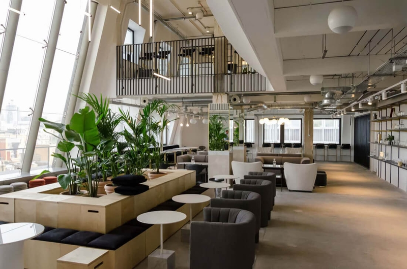 genflow-offices-london
