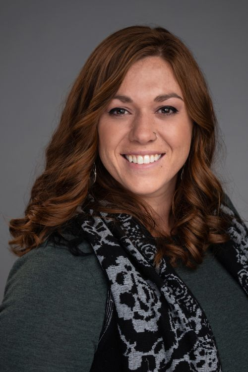 Noele Lucius, LLMSW