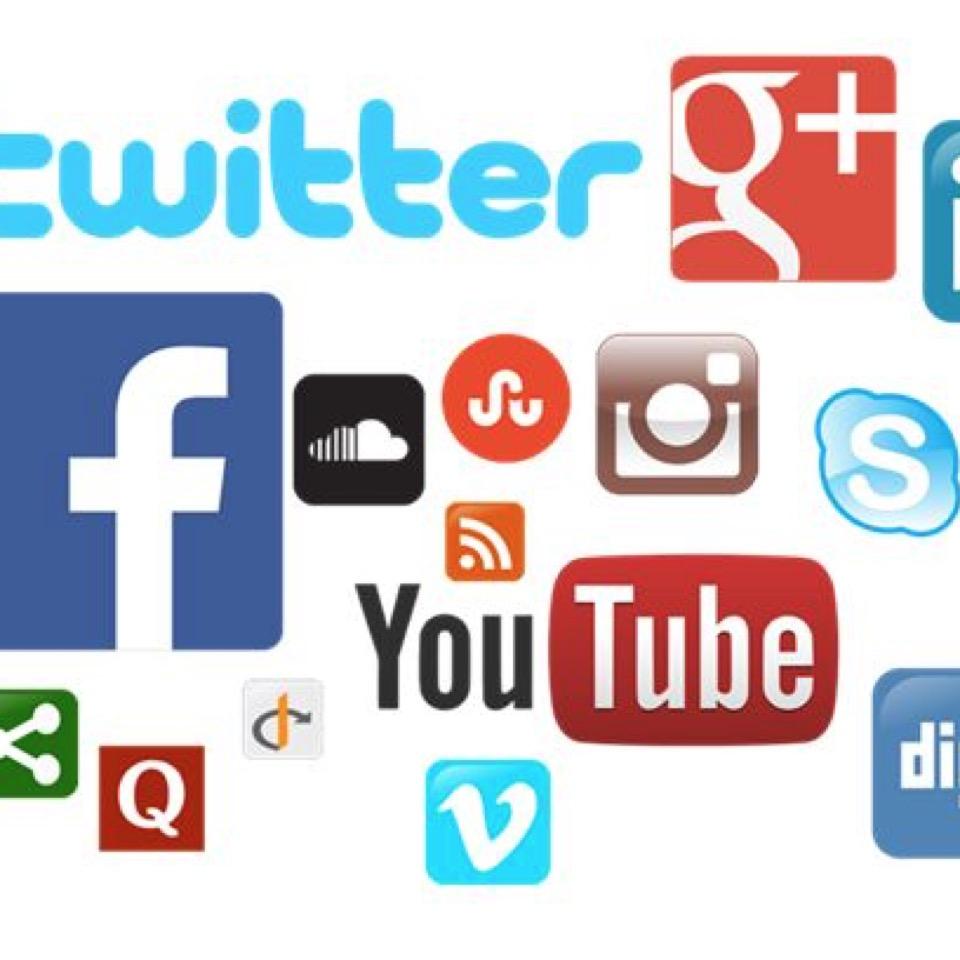 Mastering the Art of Social Media Marketing