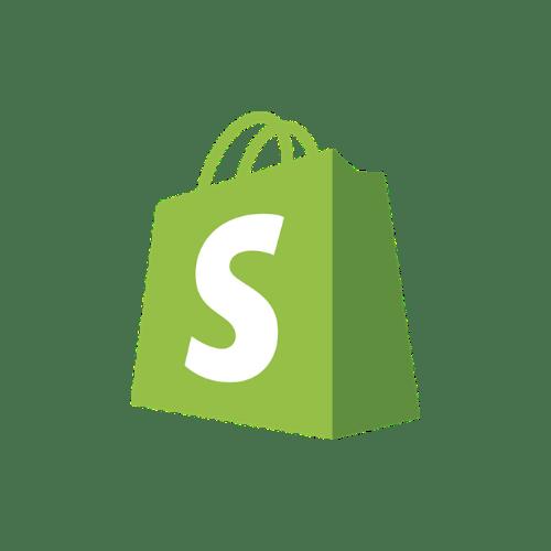 Rob Kendal freelance Shopify developer