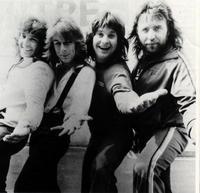 6 bob randy ozzy lee 1980.200x200
