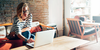 5 Ways To Prepare For A Major Career Change
