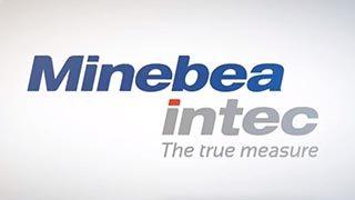 video prezentare Minebea