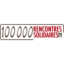 100000 Rencontres Solidaires