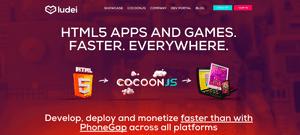 รู้จักกับ CocoonJS ตัวช่วยสำหรับคนทำเกมส์ HTML5