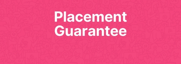 Best IT Training Institute Mumbai Get Guaranted Job Opportunities